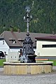 Gußwerk - Brunnen am Kirchplatz.jpg