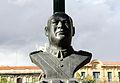 Gualberto V..jpg