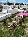 Guam Cemetery (256235876).jpg