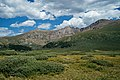 Guanella Pass Ridges.jpg