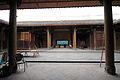 Guangfeng Shidu 2013.04.13 14-20-01.jpg