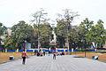 Guangzhou Zhongguo Guoming Dang Diyici Quanguo Daibiao Dahui Jiuzhi 2014.01.24 16-01-34.jpg