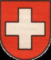 Gubernia Wolynska coat of arms (Kawa Hag).png