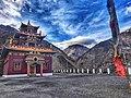 Gue monastery.jpg