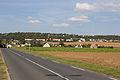 Guigneville-sur-Essonne - 2014-09-28 - IMG 6791.jpg
