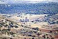 Guijosa - panoramio (1).jpg