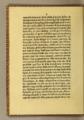 Guillaume De Luynes - Lettre escrite de Cayenne (1653) 09.png