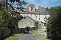 Guillerval Saint-Gervais-Saint-Protais 429.jpg