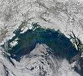 Gulf of Alaska (34015754493).jpg