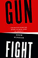 Gunfight Cover.jpg