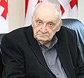 Guram Dochanashvili-1.jpg