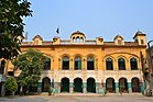 Gurdwara-Scuola fronte interno.JPG