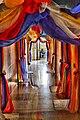 Gurdwara Sri Guru Singh Sabha-003.jpg