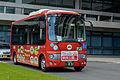 Gurutto Bus of Nara Kotsu.jpg