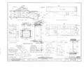 Gustav Rohrich Sod House, Bellwood, Butler County, NE HABS NEB,12-BELWO.V,1- (sheet 2 of 2).png