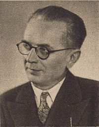 Gustaw Morcinek - Film nr 27 - 1947-11-15.JPG