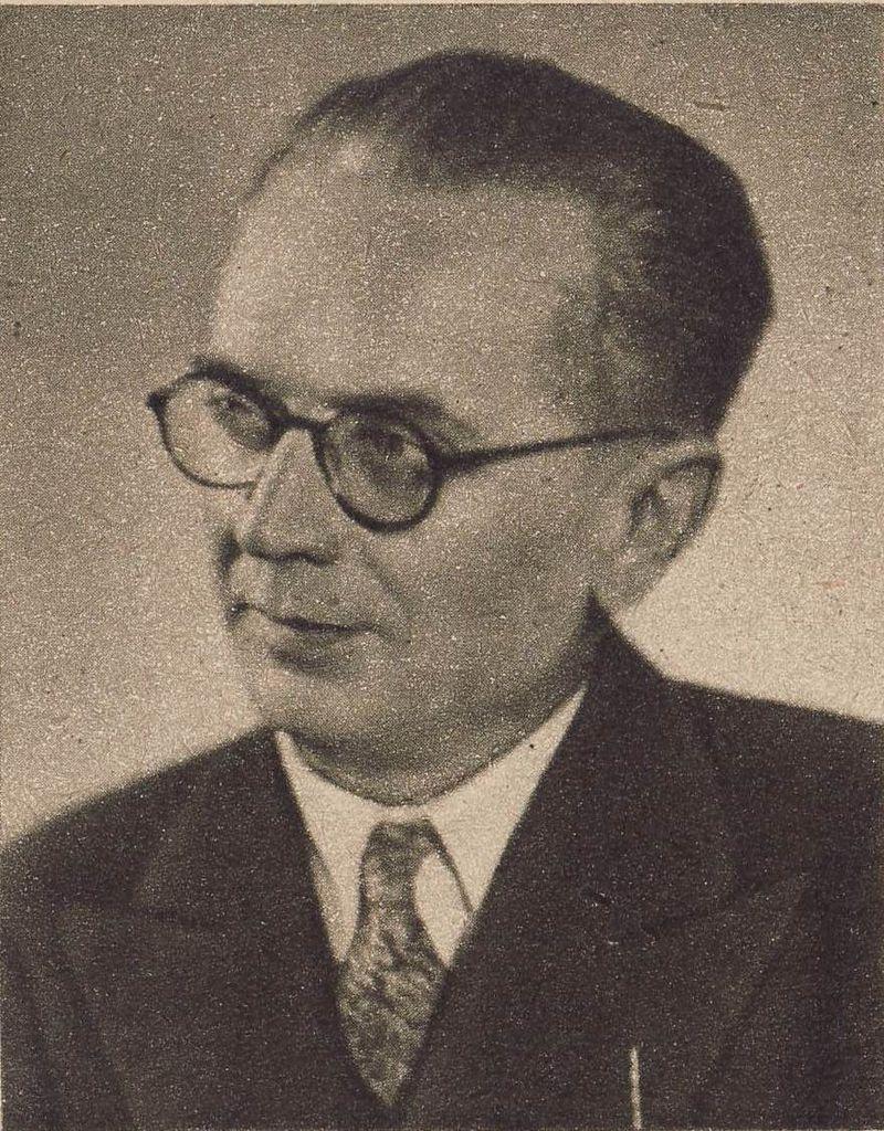Gustaw Morcinek - biografia i twórczość