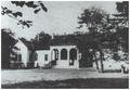 Gutshaus Tois (Pruuna) im Kirchspiel Ampel (Jerwen).png