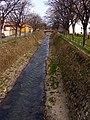 Gyöngyös - Zalár utca - panoramio.jpg