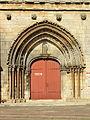Gy-l'Evèque-FR-89-église-a9.jpg
