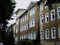 Gymnasium Luisenstift Radebeul.JPG