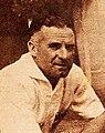 Héctor Scarone, Estadio, 1944-05-05 (69).jpg