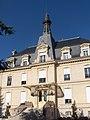 Hôpital Chantepie L'Isle-Adam.JPG