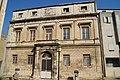 Hôtel de Lisleroy.JPG