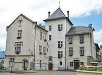 Hôtel de ville d'Aix-les-Bains (73).JPG