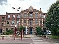 Hôtel ville Fresnes Val Marne 8.jpg