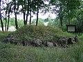 Hügelgrab Hundisburg.jpg