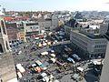 HAL-Markt vonHausmannstürme.JPG