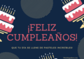 HAPPY BIRTHDAY IN SPANISH.png