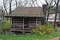 HAYWOOD ENGLISH FAMILY LOG HOUSE, HABERSHAM COUNTY, GA.jpg