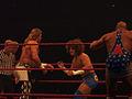 HBK-vs-Carlito 2005.jpg