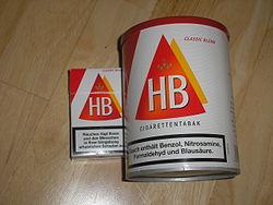 HB 1.JPG