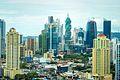HDR of Panama City, Panama.jpg