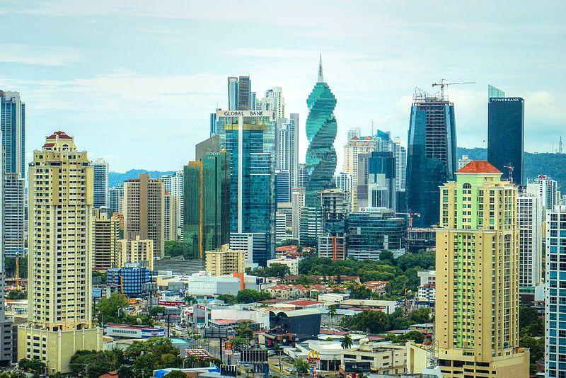 Dicas de turismo na Cidade do Panamá