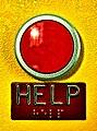 HELP (6844681317).jpg
