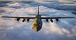 HERCULES AIRBORNE DELIVERY TRAINING MOD 45164857.jpg
