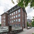 HFBK (Hamburg-Uhlenhorst).Nordflügel.21686.ajb.jpg