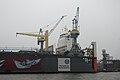 HH-110315-19921-Hafen-dock.jpg