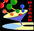 HITRAN Logo.jpg