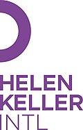 HKI Logo Vertical.jpg