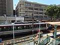 HK 屯門醫院 Tuen Mun Hospital LRT Stop July 2016 DSC 003.jpg