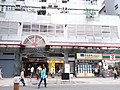 HK 新埔崗 San Po Kong 大有街 Tai Yau Street May 2019 SSG 23.jpg
