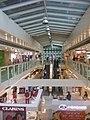 HK 沙田 Shatin 新城市廣場 New Town Plaza phase 3 mall interior October 2016 SSG 09.jpg