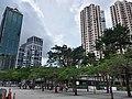 HK CWB 銅鑼灣 Causeway Bay 維多利亞公園 Victoria Park June 2019 SSG 02.jpg