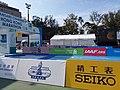 HK CWB 銅鑼灣 Causeway Bay 維多利亞公園 Victoria Park before 渣打香港馬拉松 Marathon event February 2019 SSG 16.jpg