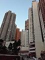 HK ML 西半山 Mid-levels 般咸道 Bonham Road October 2020 SS2 07.jpg